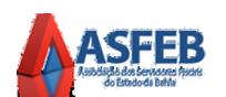 A Cliface Otorrino aceita o plano de saúde Asfeb.