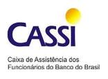 A Cliface Otorrino aceita o plano de saúde Cassi.