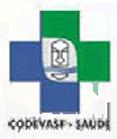 A Cliface Otorrino aceita o plano de saúde Codevasf.