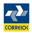 A Cliface Otorrino aceita o plano de saúde Correios.