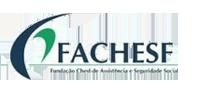A Cliface Otorrino aceita o plano de saúde Fachesf.