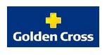 A Cliface Otorrino aceita o plano de saúde Golden Cross.