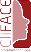 Logo Cliface Otorrino