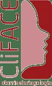 Logo Cliface Otorrino