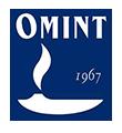 A Cliface Otorrino aceita o plano de saúde OMINT.