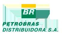 A Cliface Otorrino aceita o plano de saúde Petrobrás Distribuidora.