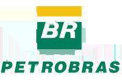 A Cliface Otorrino aceita o plano de saúde Petrobrás.