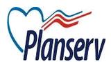 A Cliface Otorrino aceita o plano de saúde Planserv.