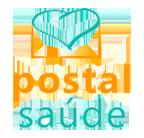 A Cliface Otorrino aceita o plano de saúde Postal Saúde.