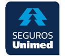 A Cliface Otorrino aceita o plano de saúde Seguros Unimed.