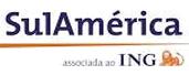 A Cliface Otorrino aceita o plano de saúde Sul América.