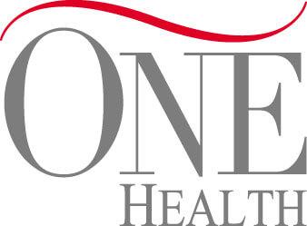 A Cliface Otorrino aceita o plano de saúde One Health.