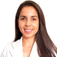 Dra. Jackeline Carneiro